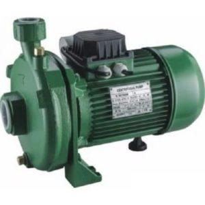 Granac Electric Surface Water Pump Machine - 1.5HP - 1.1 Kw