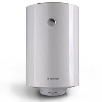 Ariston 150d Electric Water Heater Storage – 150 Liters