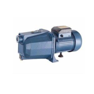 Artla Electric Surface Water Pump Machine - 1hp