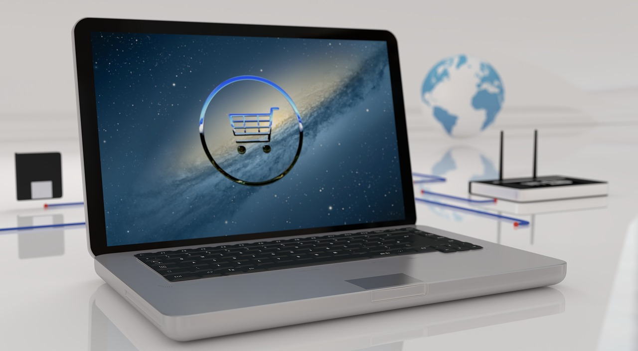 You are currently viewing Secret of Successful ONLINE SHOPPING