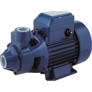 Granac 0.5hp/ 0.3kw Pure Copper Granac Surface Water Pump