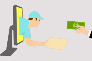 Read more about the article ONLINE SHOPPING Payments
