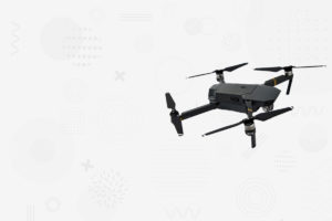 Read more about the article Get Ready For New Arrival DJI Drone