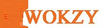 wokzy