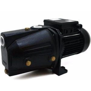 1.5hp / 1.1kw Nocchi Surface Water Pump- Jet 1000m