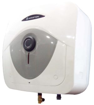 Ariston Water Heater 30 Litres, 10 Litres, 15 Litres