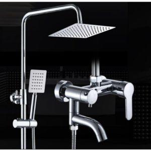 Bathroom Shower Set 390