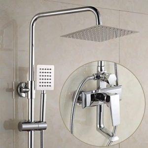Bathroom Shower Set-401