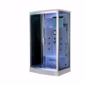 Sanitary-Ware-Bath-Shower-Room-ADL