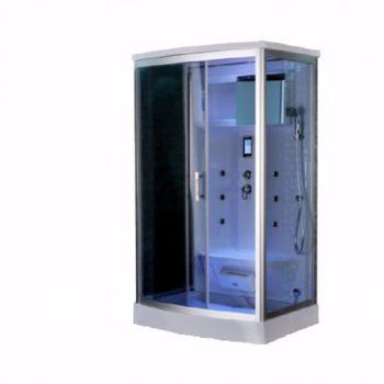 Sanitary Ware Bath Shower Room – ADL-8908