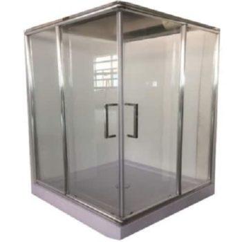 Shower Enclosure Cubicles – rst – 120x120cm
