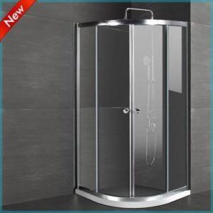 Shower Room Cubicle - 90 X 90cm