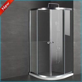 Shower Room Cubicle – 90 X 90cm