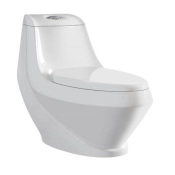 Water Closet With Top Flush – Choice clothes WC