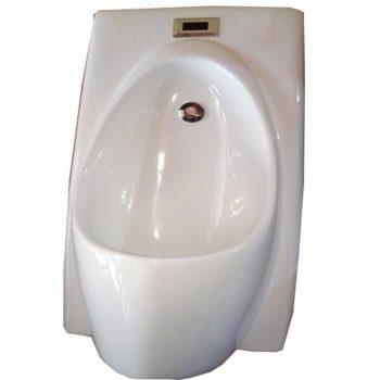 Censor Urinal Bowl for Men