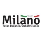 Milano Italian