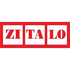 zitalo logo