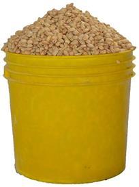 Beans(OLOYIN)