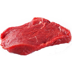 Beef-1kg,cut Up