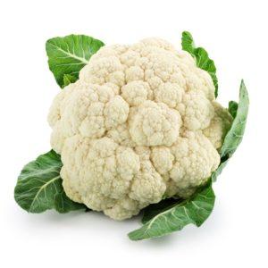 Cauliflower, 1kg