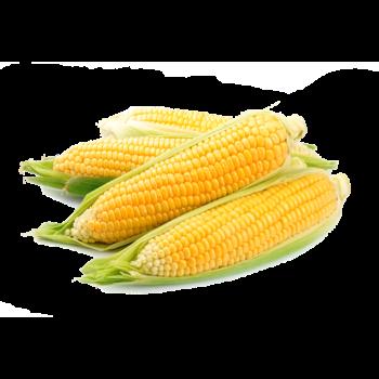 Corn, (50kg)