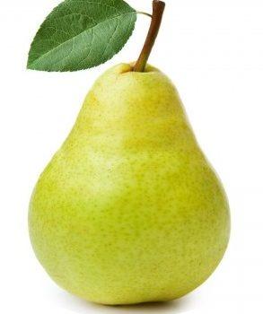 English Pear x5