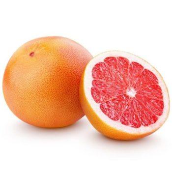 Grapefruit – Red x12