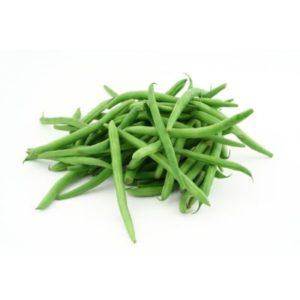 Green Beans 2 L - 450