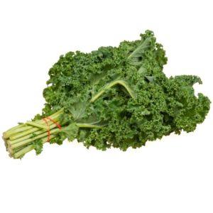 Kale - Bundle - 3,500