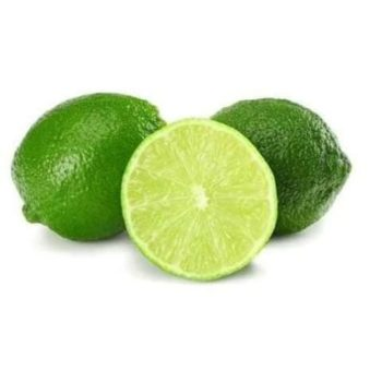 Lime _2 L