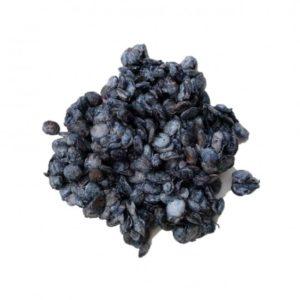 Locust Beans (Iru Woro) _4 L - 6,000