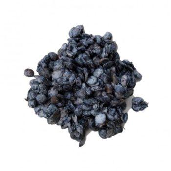 Locust Beans (Iru Woro) _4 L