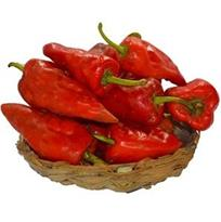 Tatase pepper big basket -1100