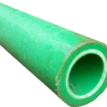1″ PPR Pipe 14ft