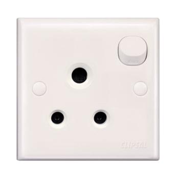 15Amp Clipsal Socket