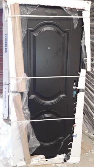 3ft Steel China Door for Rooms