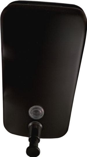 800ml Liquid Soap and Sanitizer Dispenser (Manual)