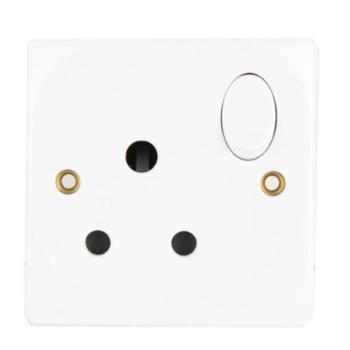 ABB 15Amp Socket