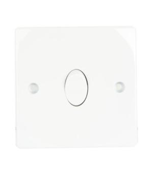 ABB 1gang Switch