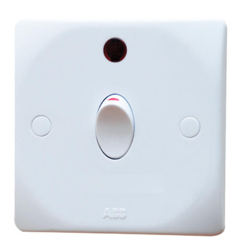 ABB AC Switch