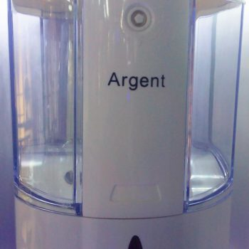 Automatic Soap Dispenser 3