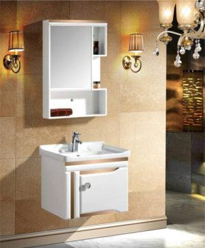 Eagle Standard Contemporary Bathroom Cabinet