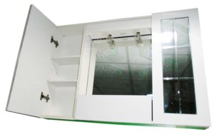 Hanging_Wall_Cabinet_Mirror___#10000__84487_zoom