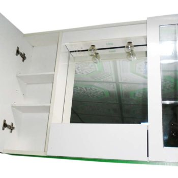 Hanging_Wall_Cabinet_Mirror