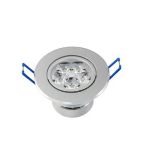 5watt LED Downlight