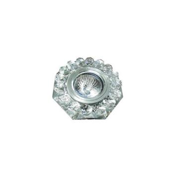 Crystal Diamante Spot Light