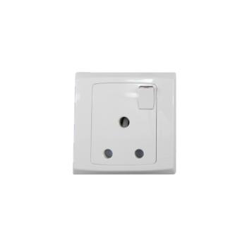 MK 15 Amp Socket